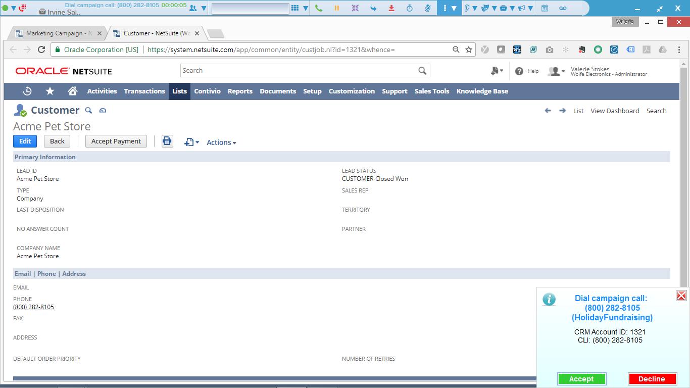 Preview_Dialer_Screenshot.png