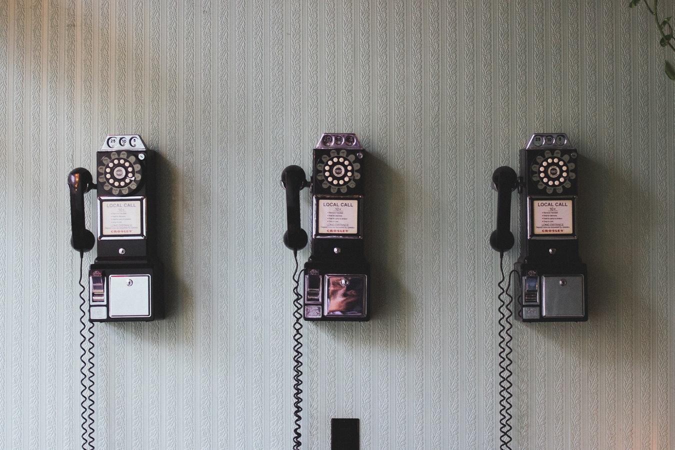 three_phones.jpeg