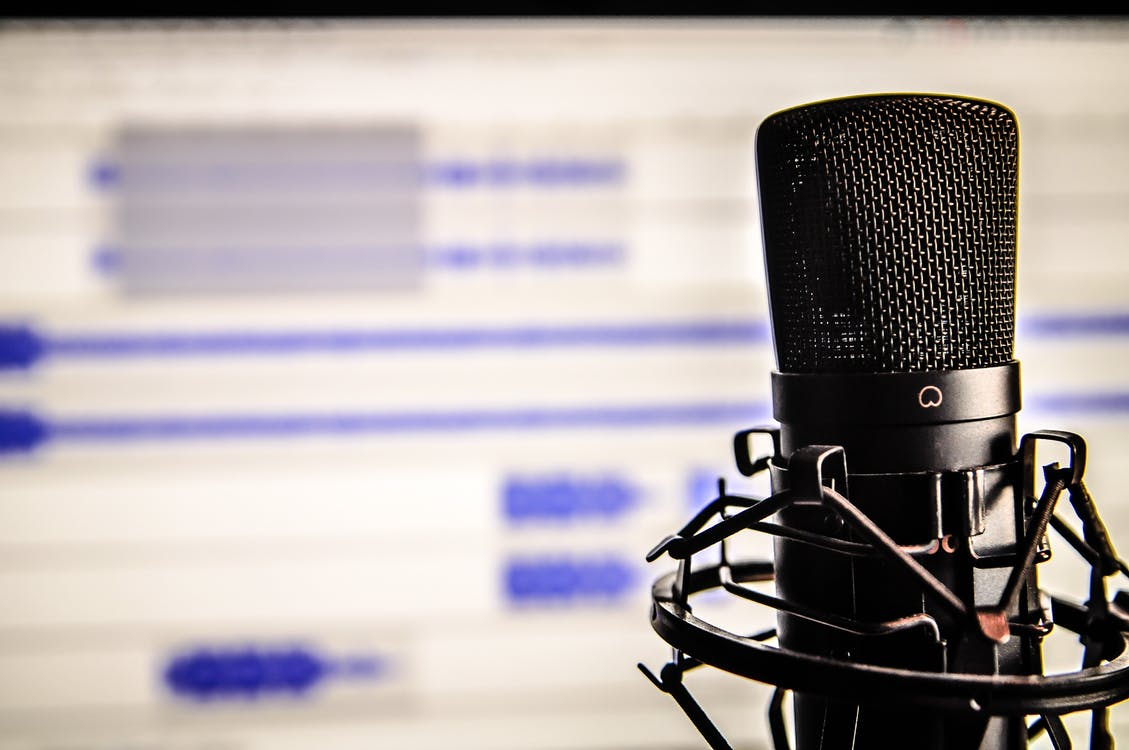 voice-broadcasting.jpeg