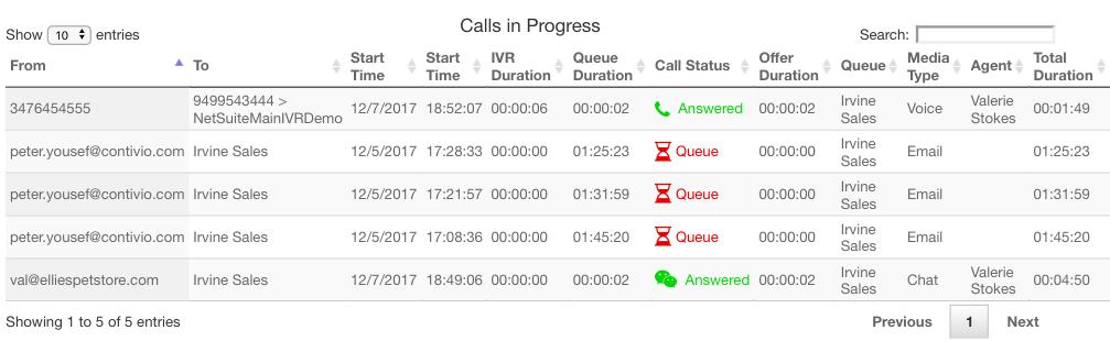 Calls in Progress.png