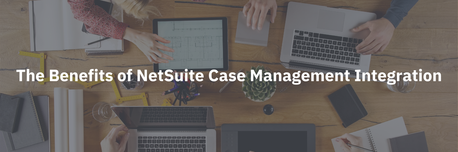 NetSuite Case Management Integration (1)