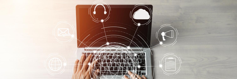 NetSuite Case Management Integration (4)
