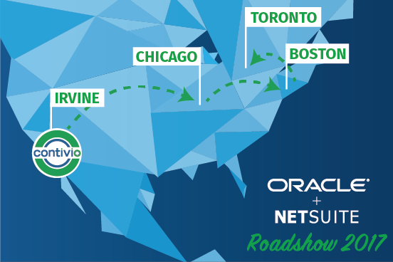 NetSuite_Roadshow_2017_Graphic.png