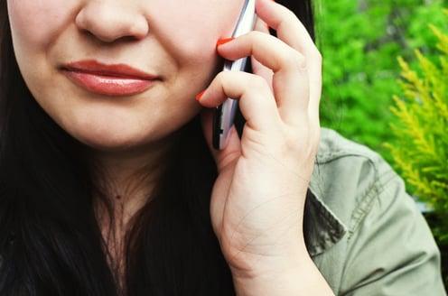 person-woman-smartphone-calling.jpg