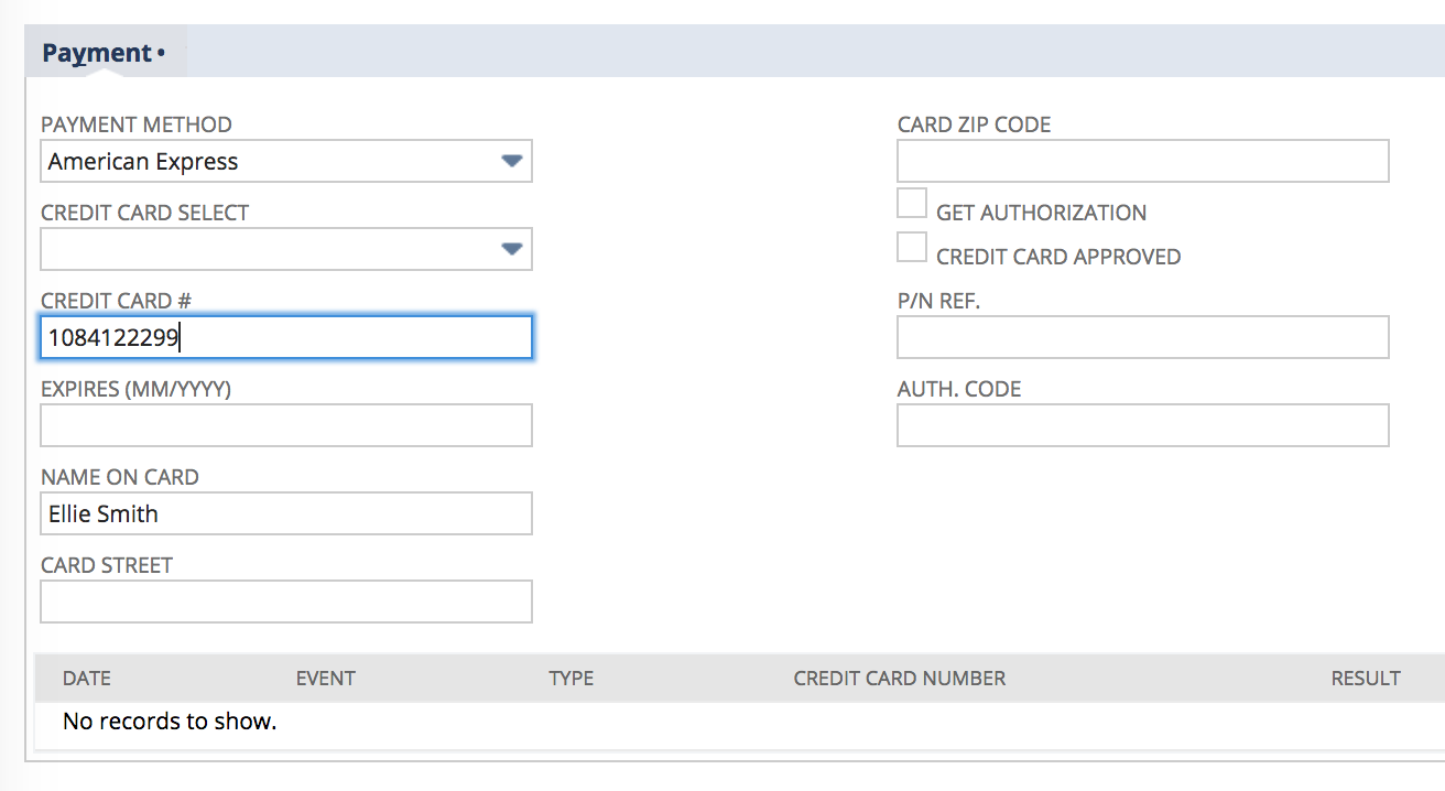 NetSuite Credit Card.png