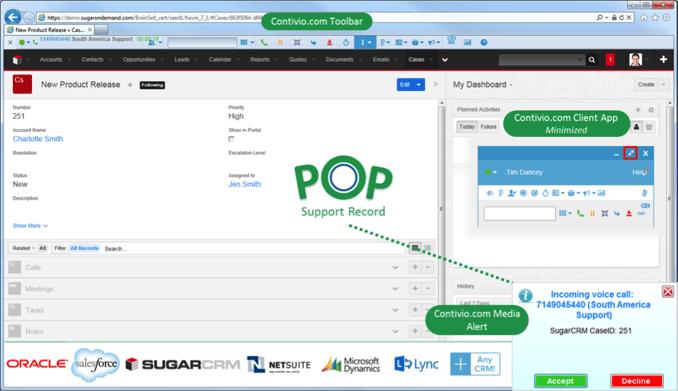 contact-center-screen-pop.png