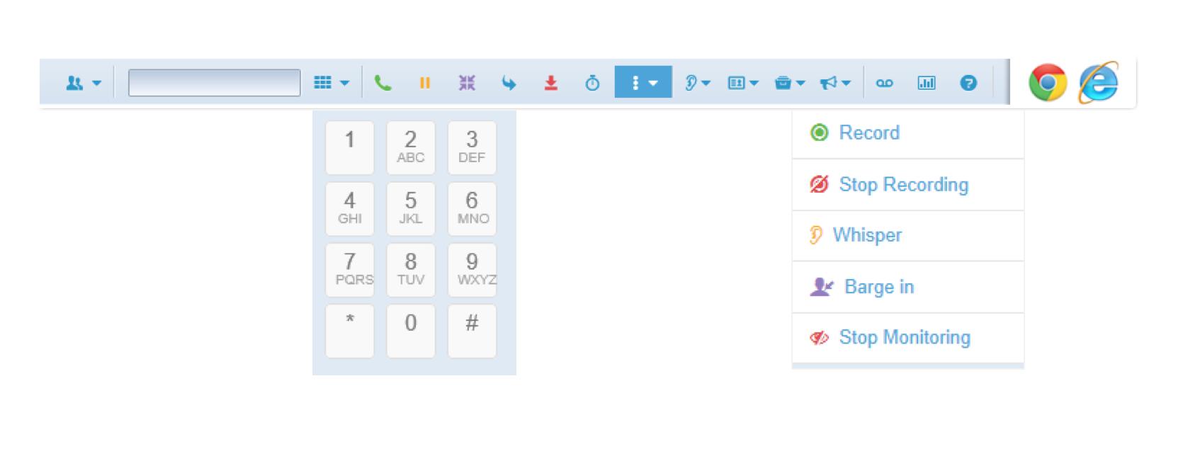 toolbar screenshot.png