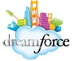 dreamforce-logo.jpg