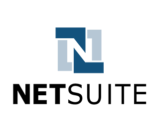 netsuite-logo-600x500.png