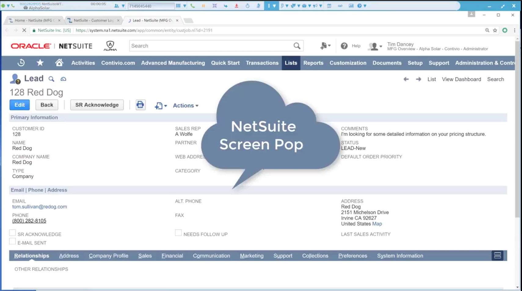 NetSuite-ScreenPop.png